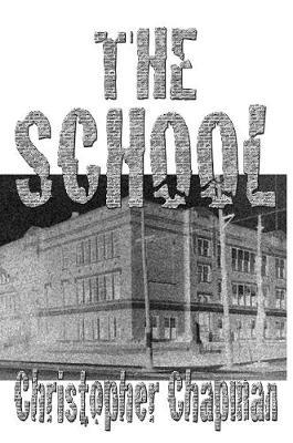 The School by Christopher Chapman image