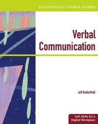 Illustrated Course Guides by Jeff Butterfield image