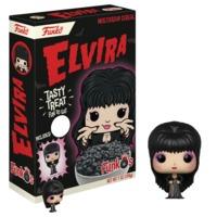 FunkO's: Breakfast Cereal - Elvira