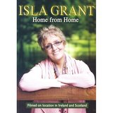 Isla Grant - Home From Home