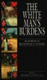 The White Man's Burdens image