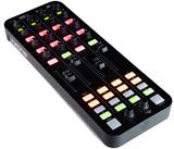 Xone:K1 DJ Midi Controller