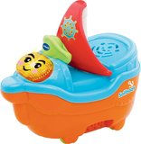 VTech: Toot Toot Splash - Sailboat