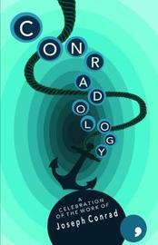 Conradology by SJ Bradley