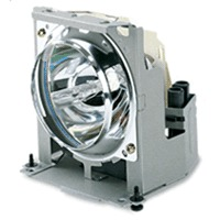 Viewsonic Lamp For Viewsonic PJ588D Projector