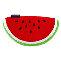 Sunnylife Watermelon Heat Pack