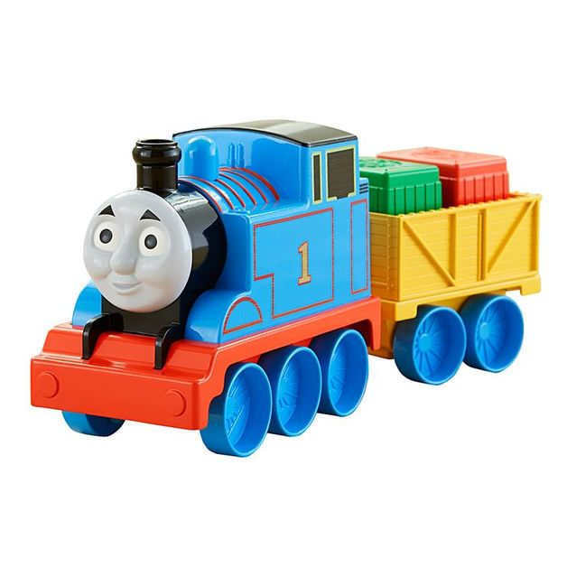 Thomas & Friends - My First Thomas