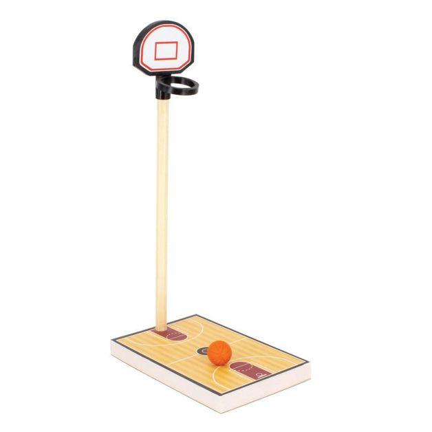 Basketball Stationery Set