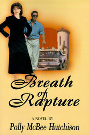 Breath of Rapture by Polly McBee Hutchison image