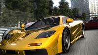 Forza Motorsport 5 Limited Edition for Xbox One Screenshot