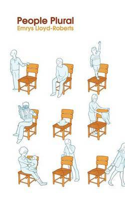 People Plural by Emrys Lloyd-Roberts