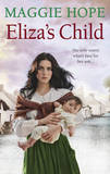 Eliza's Child by Maggie Hope