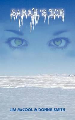 Sarah's Ice by Jim McCool image