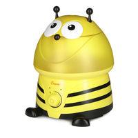 Crane Ultrasonic Humidifier - Bumblebee