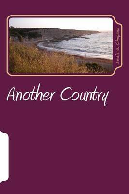 Another Country by Lewis William Chapman image