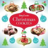 Betty Crocker Christmas Cookies by Betty Crocker