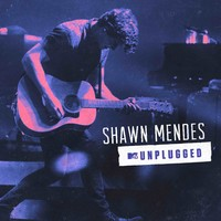 MTV Unplugged by Shawn Mendes