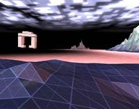 Darwinia for PC Games image