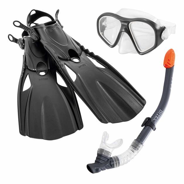 Intex: Reef Rider Sports Set