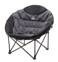 Kiwi Camping Stellar Moon Chair