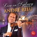 Andre Rieu - Live in Sydney 2009