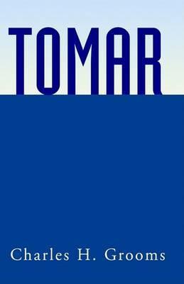 Tomar by Charles , H. Grooms image