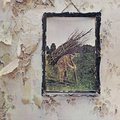 Led Zeppelin IV (Deluxe Remastered Edition) by Led Zeppelin