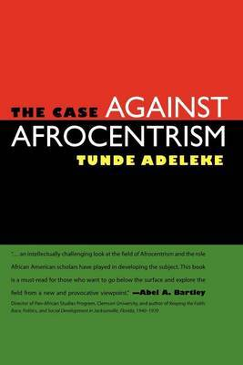 the central beliefs of afrocentrism Because of such fundamental errors of fact, lefkowitz has criticized afrocentrism as an excuse to teach myth as history [17] in 1994 the manhattan institute, a public policy forum, published alternatives to afrocentrism, a collection of highly critical essays by, among others, lefkowitz, gerald early, stanley crouch, wilson moses, and frank.