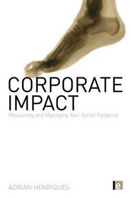 Corporate Impact image