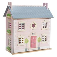 Le Toy Van: Bay Tree Doll House