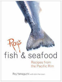 Roy's Fish And Seafood by John Harrison