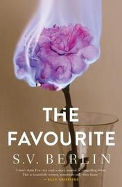 The Favourite by S. V. Berlin