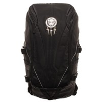 Marvel: Black Panther (Movie) - Laptop Backpack