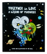 Together in Love - (English Edition)