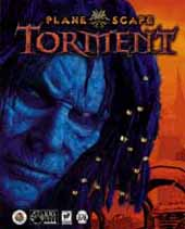 Planescape: Torment + Soul Bringer for PC Games