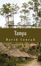 Tampa by David Conrad image