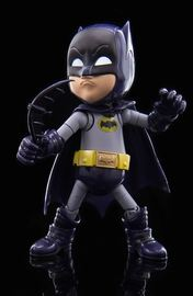 Batman 1966 Hybrid Metal Action Figure image