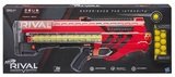 Nerf: Rival Zeus MXV-1200 Blaster - Red