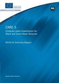CARE-S image