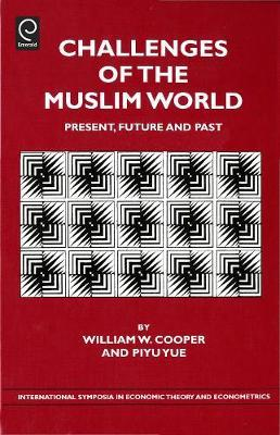 Challenges of the Muslim World