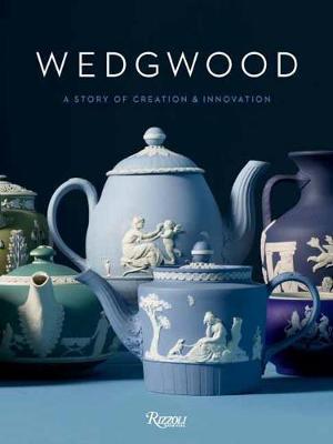 Wedgwood by Gaye Blake Roberts