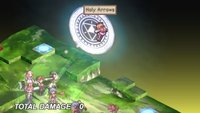 Disgaea: Afternoon of Darkness for PSP image
