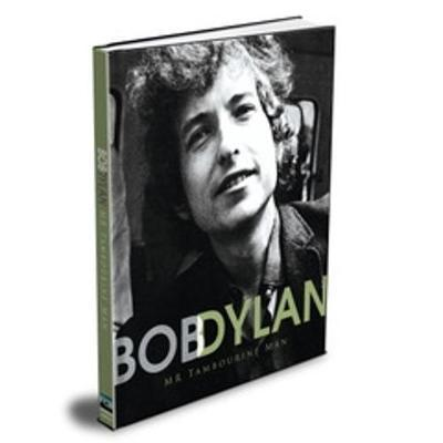 Bob Dylan by Various Authors