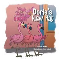 Dorie's New Hat by Carol Marin