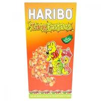 Haribo Tangfastics Small Carton (160g)