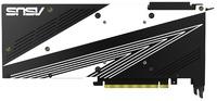 ASUS GeForce RTX 2080 8GB Dual Graphics Card image
