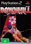 Downhill Slalom for PlayStation 2