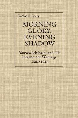 Morning Glory, Evening Shadow