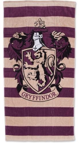 Harry Potter Cotton Beach Towels