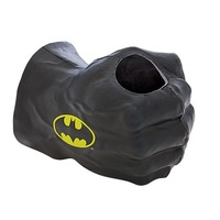 Batman Giant Hand Can Cooler
